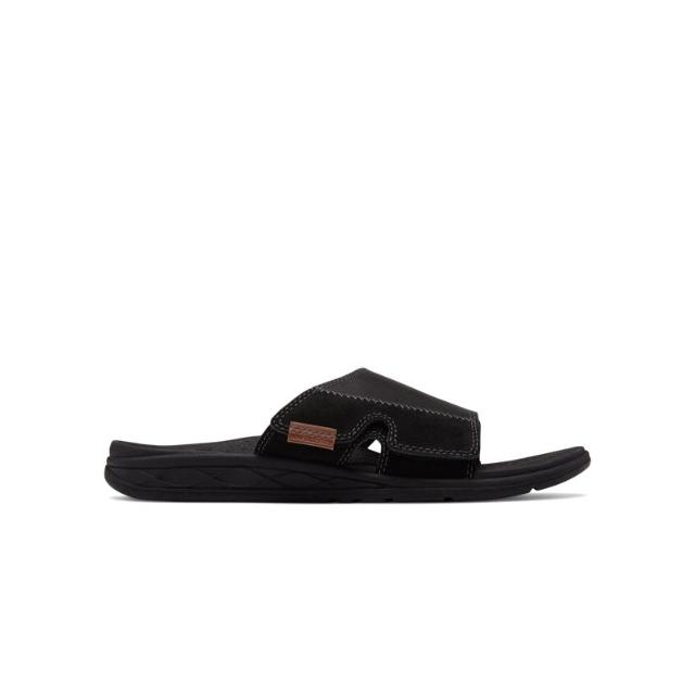New Balance Quest Slide Men's Slides Shoes - (MR3100) fYDedHo2Ih