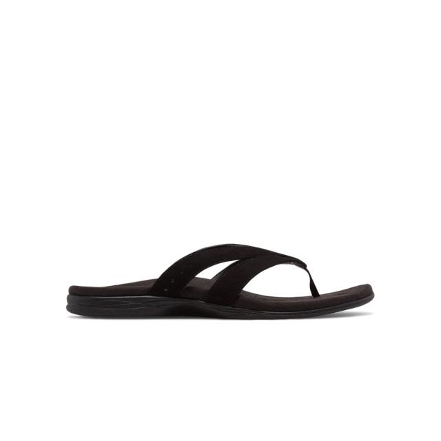 New Balance Shasta Thong Women's Flip Flops Shoes - (WR6100) pUSfJMLr1j