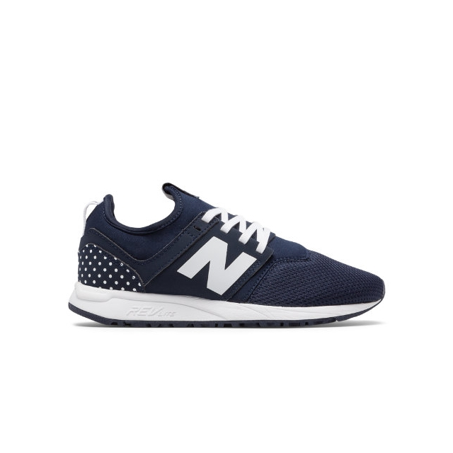 New Balance 247 Fun Pack Women's Sport Style Shoes - (WRL247-FP) wlMt0ZX