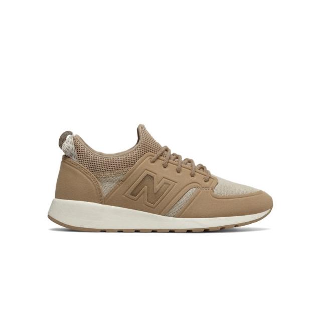 3789154694e80 New Balance / 420 Slip-On Women's Sport Style Shoes