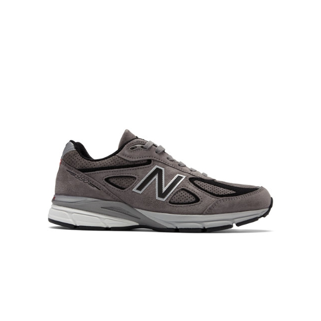 eba358bc4044 New Balance   990v4 Made in US Men s Made in USA Shoes