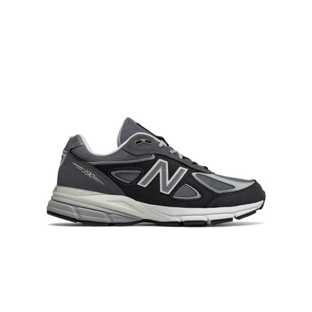 New Balance 990v4 Made in US Men's Made in USA Shoes - (M990-V4NM) dJooFkhlI