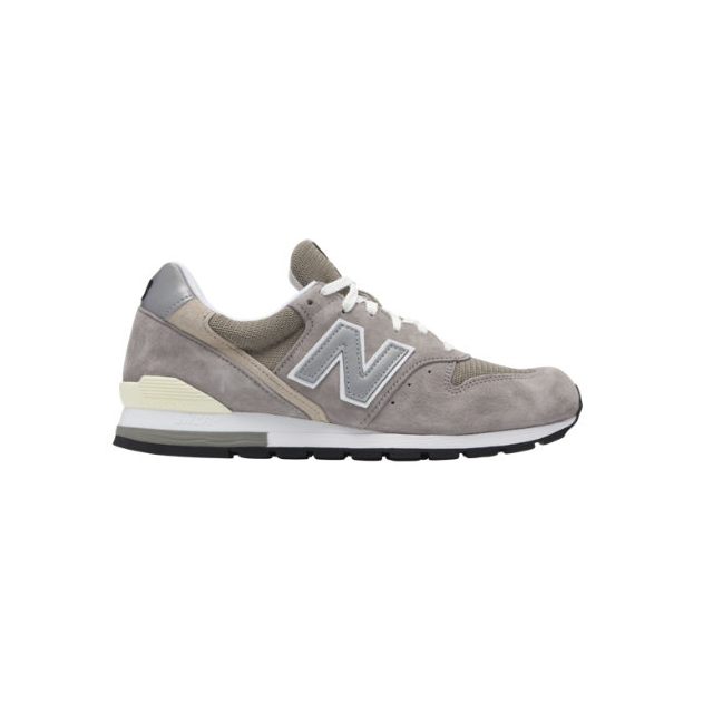 innovative design 0bebc aaf01 New Balance / 996 Made in US Bringback Men's Made in USA Shoes