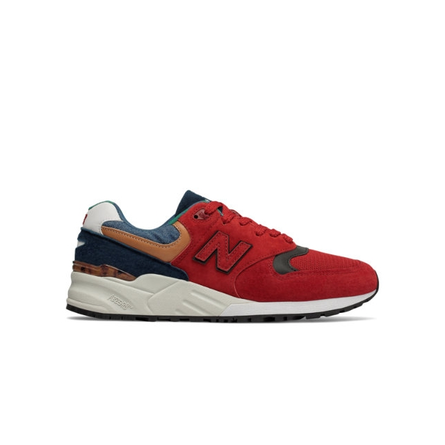 the latest ca172 30977 New Balance / 999 Made in US Men's Made in USA Shoes