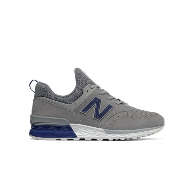 Shoes Style Balance 574 Men's Sport New qUGpMVjzLS