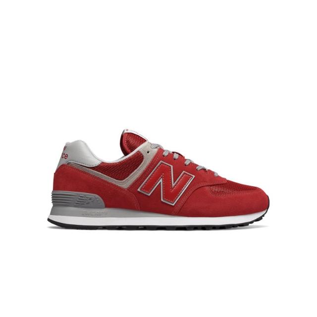 New Balance - 574 Men's 574 Shoes