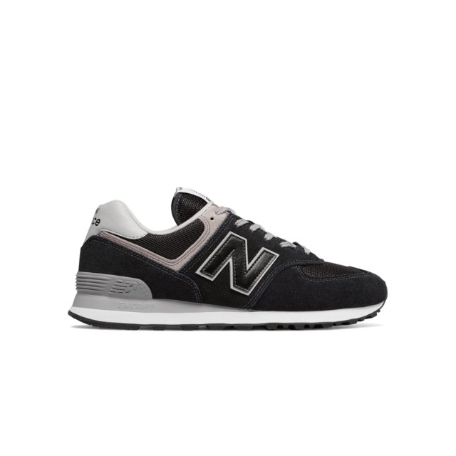 New Balance - 574 Core Men's Lifestyle Shoes in Highland Park IL