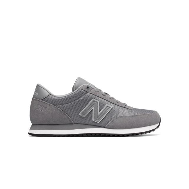501 Core Men's Running Classics Shoes