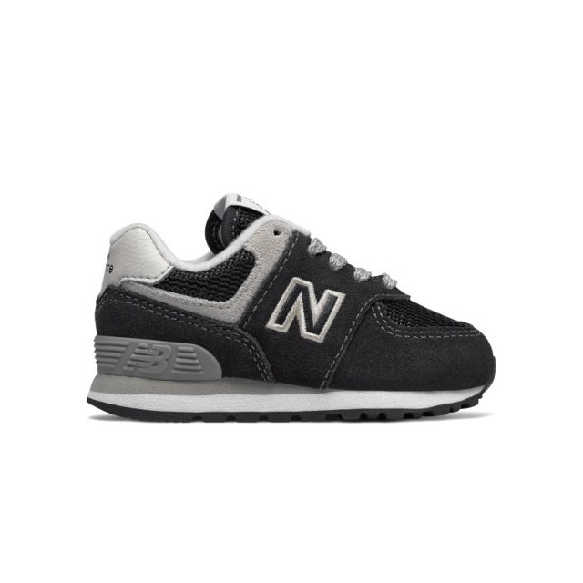 New Balance - 574 Core Kids' Crib & Toddlers (Size 0 - 10) Shoes