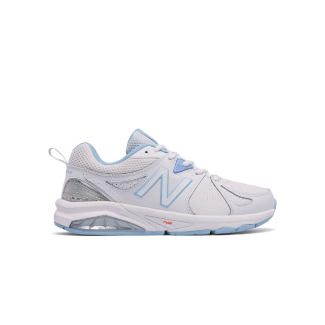 New Balance - 857 v2 Women's Training Shoes in Highland Park IL