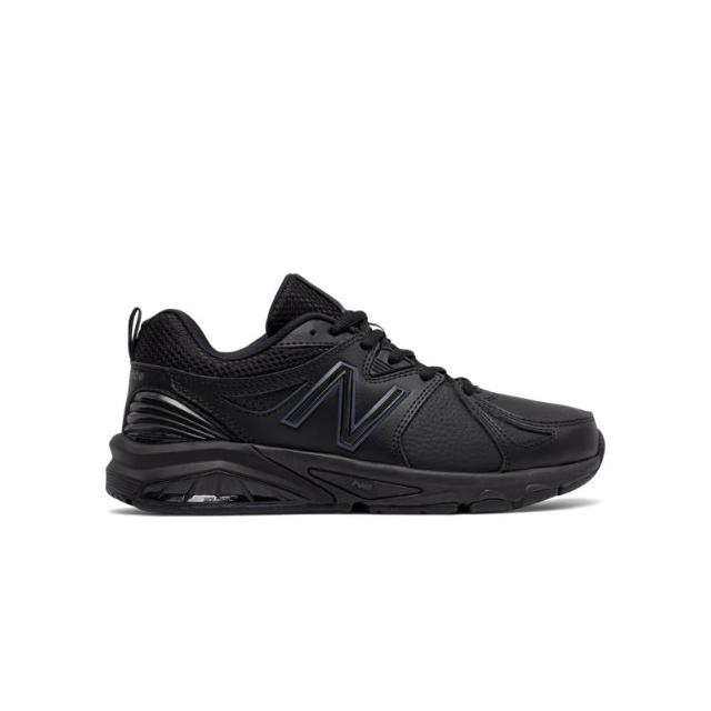 New Balance - 857 v2 Women's Training Shoes in St Joseph MO