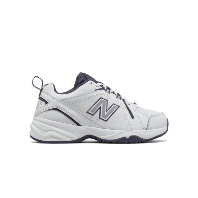 e4043f160f8c New Balance   New Balance 608v4 Women s Everyday Trainers Shoes