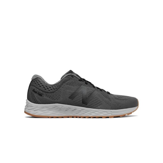 New Balance - Fresh Foam Arishi Men's Neutral Cushioned Shoes