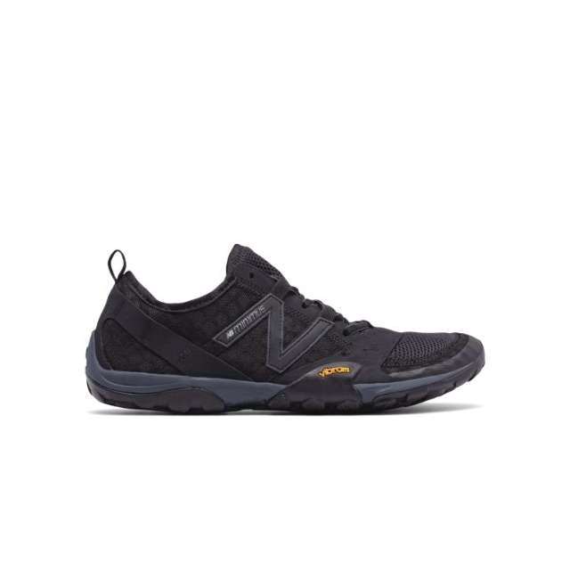 New Balance - Minimus Trail 10 Men's Trail Running Shoes in Colorado Springs CO