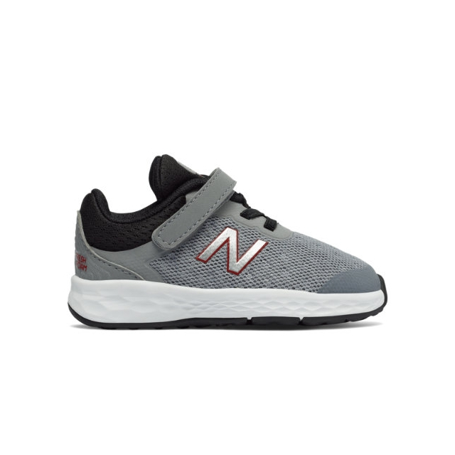 a948d5711eee New Balance. Fresh Foam Kaymin Kids  Infant and Toddler Running Shoes