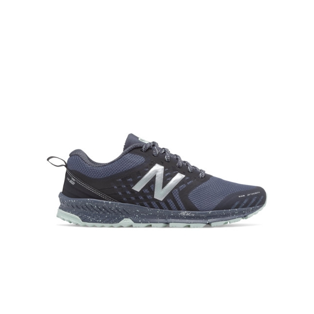 1c9f4b4a25 New Balance / FuelCore NITREL Trail Women's Trail Running Shoes