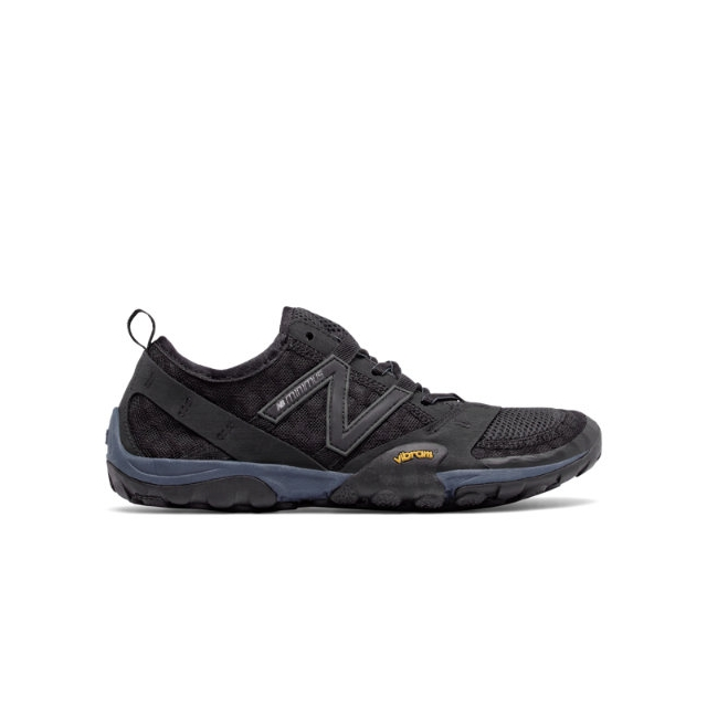 New Balance - Minimus Trail 10 Women's Wide Shoes in Colorado Springs CO