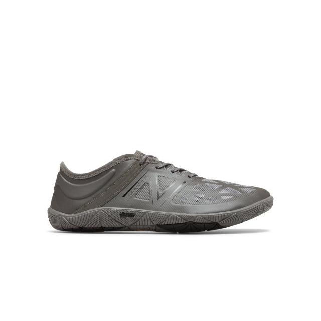 New Balance New Balance 200 Trainer Men's & Women's Cross Training Shoes
