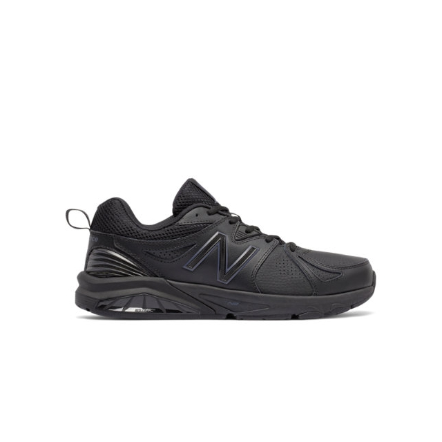 New Balance - 857 v2 Men's Everyday Trainers Shoes in St Joseph MO