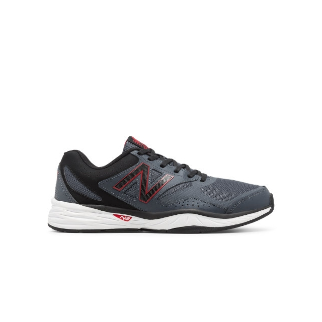 55365672af6f New Balance   New Balance 824 Trainer Men s Everyday Trainers ...