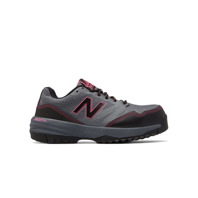 New Balance - Composite Toe 589 Women's Work Shoes in St Joseph MO