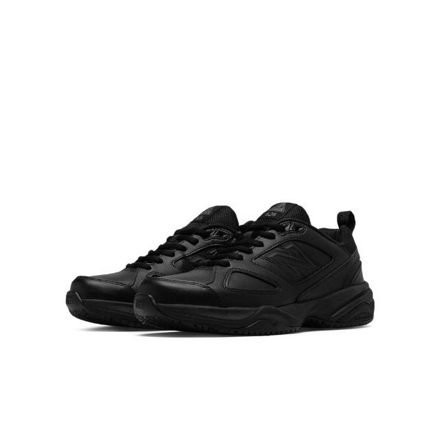 online retailer 15f55 2d4af New Balance - Slip Resistant 626v2 Women s Work Shoes