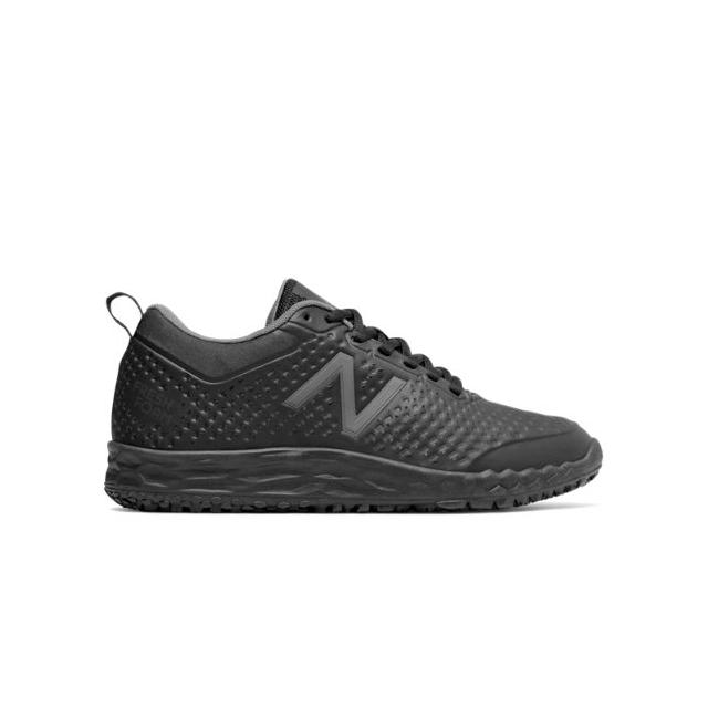New Balance - Slip Resistant Fresh Foam 806 Women's Walking Shoes in Highland Park IL