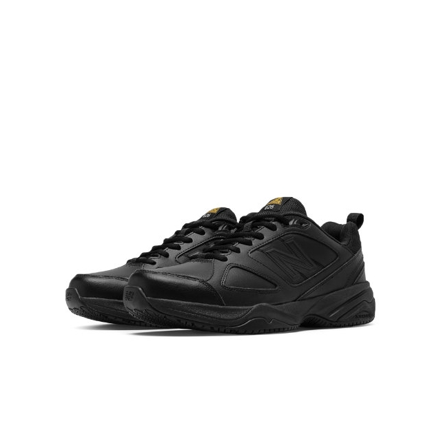 New Balance - Slip Resistant 626v2 Men's Work Shoes in Phoenix Az