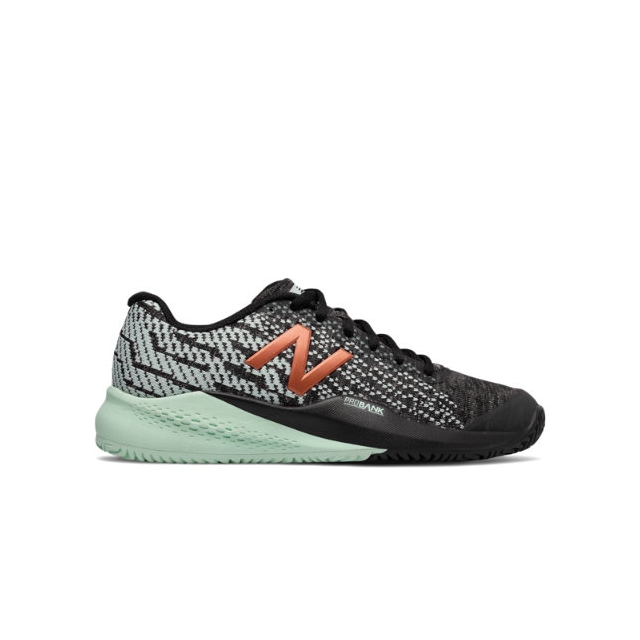 New Balance 996v3 Women's Tennis Shoes