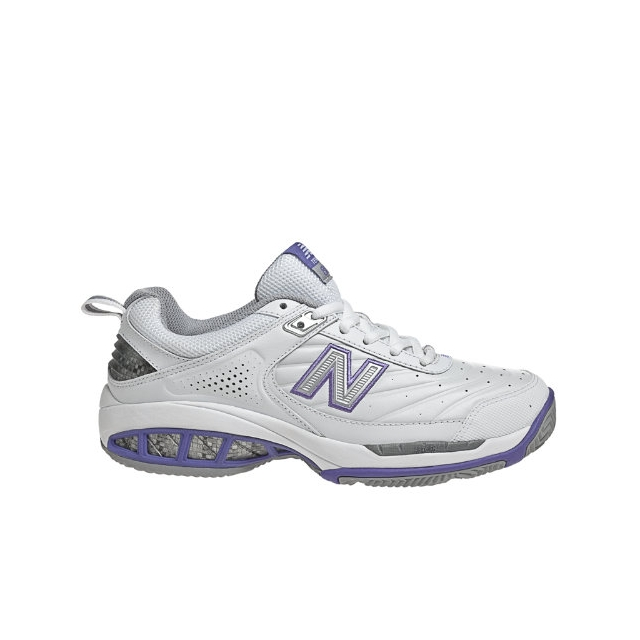 New Balance - 806 Women's Tennis Shoes in Lancaster PA