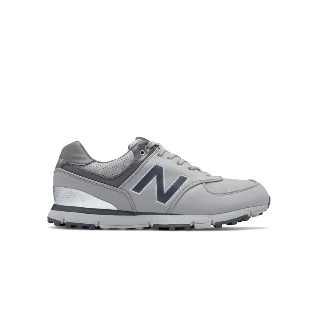 discount shop order new images of New Balance / NB 574 Men's Golf Shoes