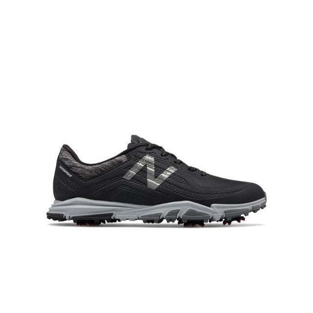 3dfc8ad4109d8 New Balance / NB Minimus Tour Men's Golf Shoes