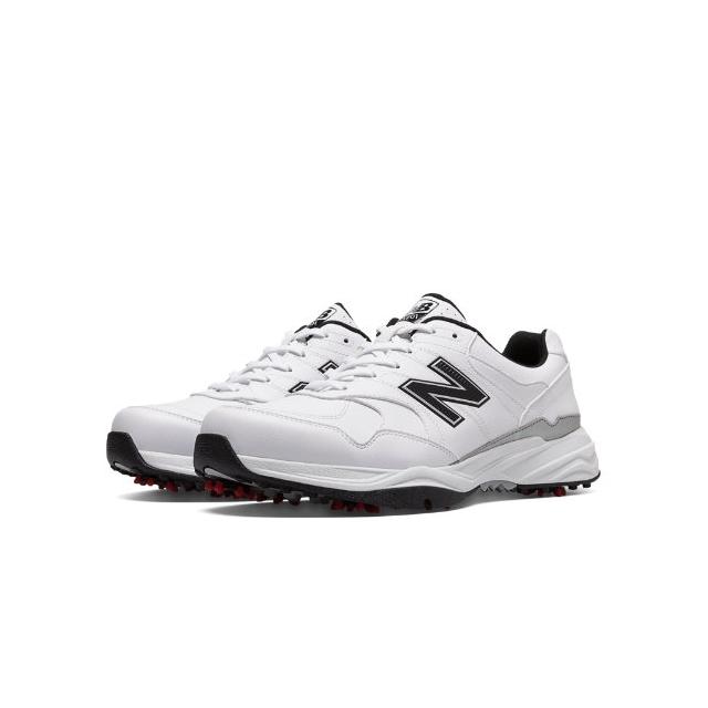 f7d28dd318513 New Balance Golf 1701 Men's Golf Shoes