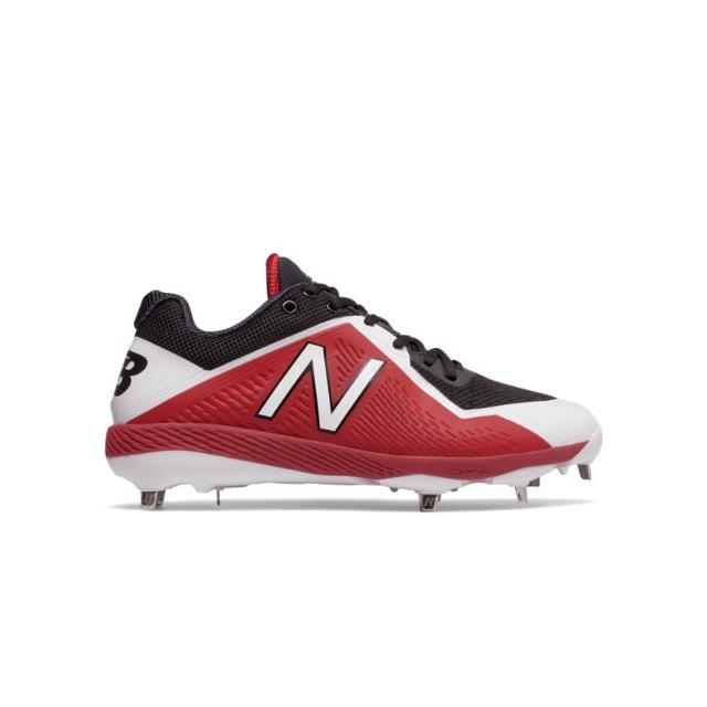 buy online d5851 c9905 New Balance - 4040v4 Men s Cleats and Turf Shoes in San Juan PR