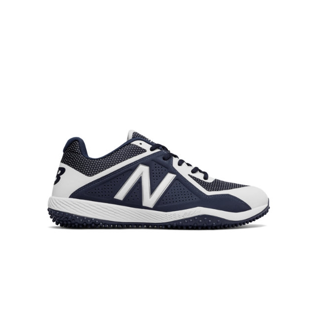 7d8afd912ce4 New Balance - 4040v4 Turf Men's Cleats and Turf Shoes in Buford GA