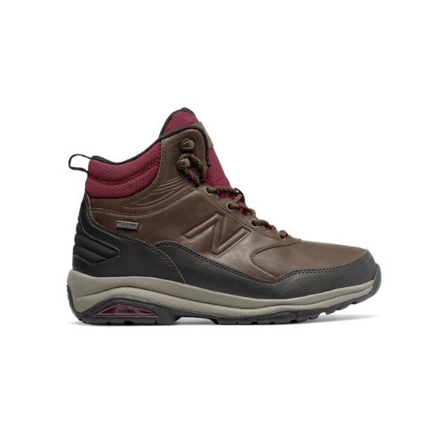 New Balance - 1400 Women's Hiking & Trail Shoes in Highland Park IL