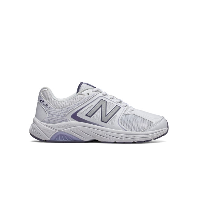 New Balance - 847v3 Women's Walking Shoes in Burlingame Ca