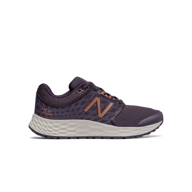 5fbf48ca11464 New Balance - Fresh Foam 1165 Women's Walking Shoes