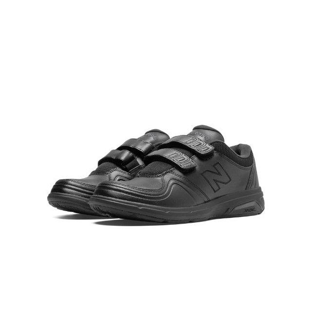 c7eb2d021e892 New Balance / Hook and Loop 813 Women's Walking Shoes