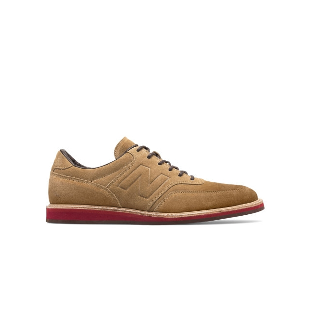 differently lowest price latest discount 1100 Men's Walking Shoes
