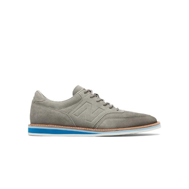 New Balance - 1100 Men's Walking Shoes