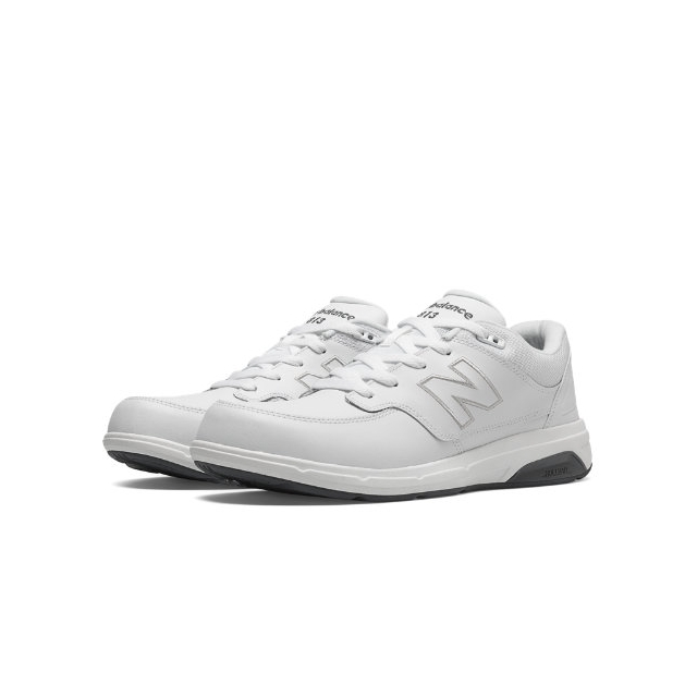 New Balance - 813 Men's Walking Shoes in Highland Park IL