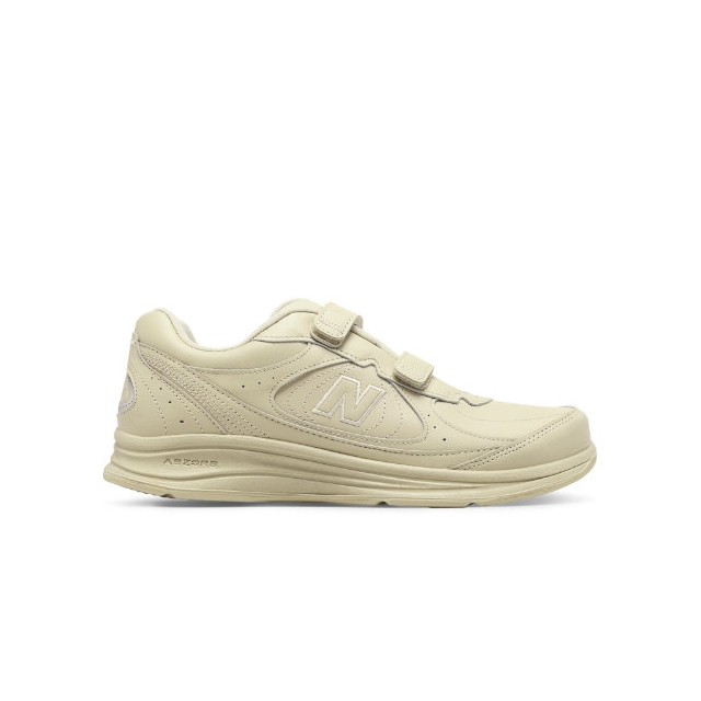 New Balance - Hook and Loop 577 Men's Walking Shoes in Highland Park IL
