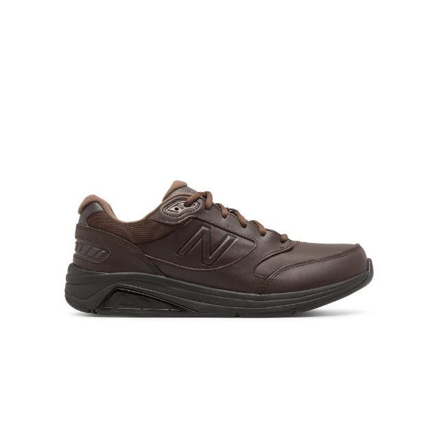 New Balance - Leather 928 v3 Men's Walking Shoes