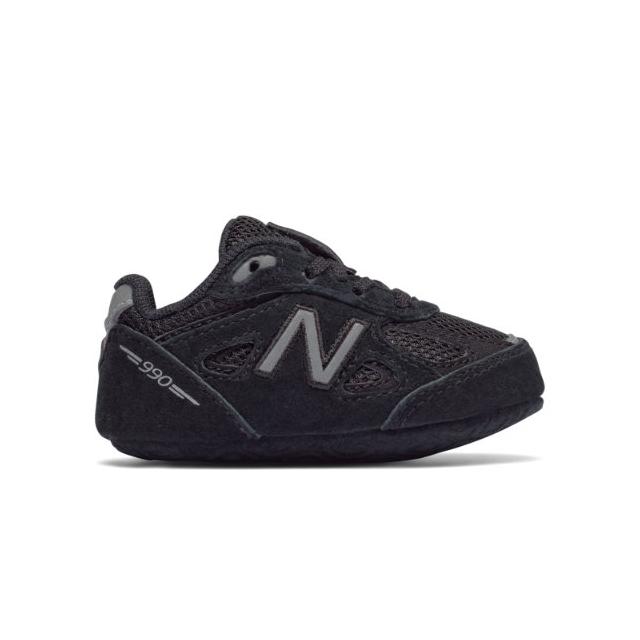 online store 2cc62 783be New Balance / New Balance 990v4 Kids' 990v4 Shoes