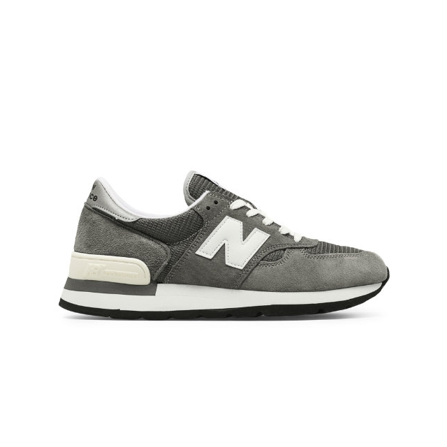low priced 61196 1e27f New Balance / Made in US 990 Bringback Men's Made in USA Shoes