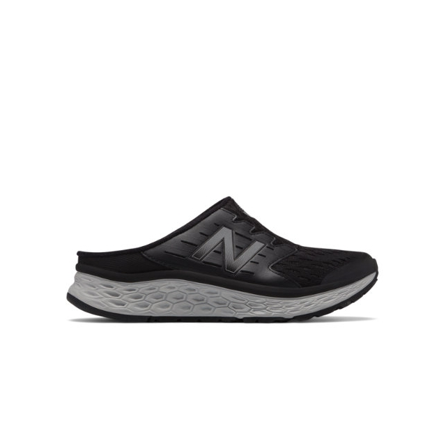 New Balance - Sport Slip 900 Women's Walking Shoes in La Quinta Ca