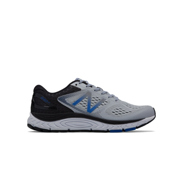 Men's Neutral Cushioning Running Shoes | New Balance