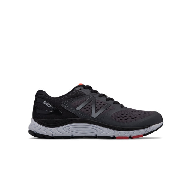 New Balance - 840 v4 Men's Neutral Cushioned Shoes in Kirkland WA