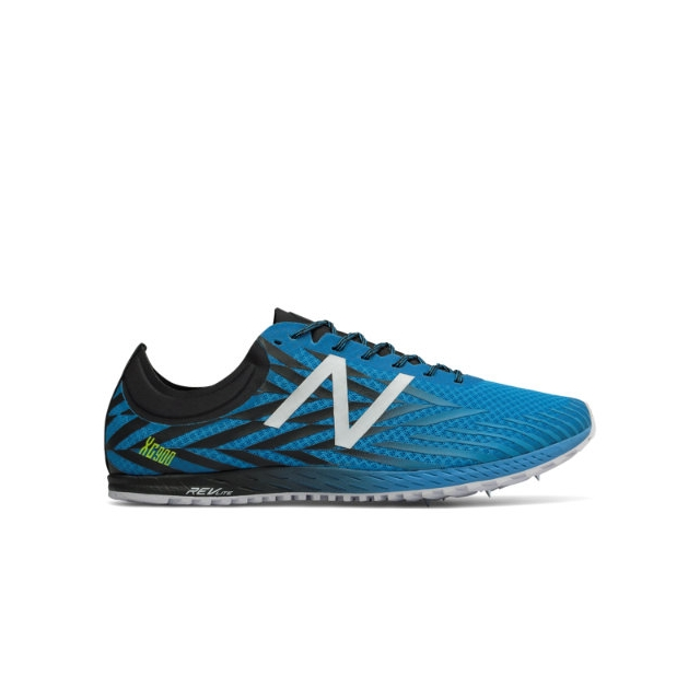 fffce81c4c29a New balance spike men cross country shoes jpg 640x640 Cross country shoes